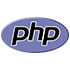 SUPPORT OF ALL VERSIONS OF PHP