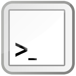 WEB-CLIENT SHELL IN A BOX